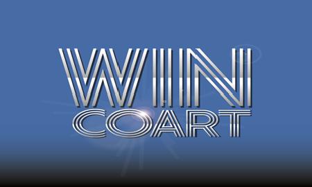 wincoart
